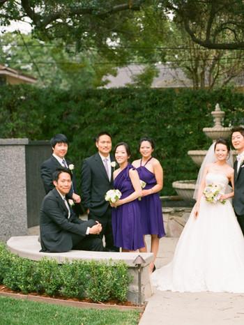 Wedding collage_CH2 fountain.jpg