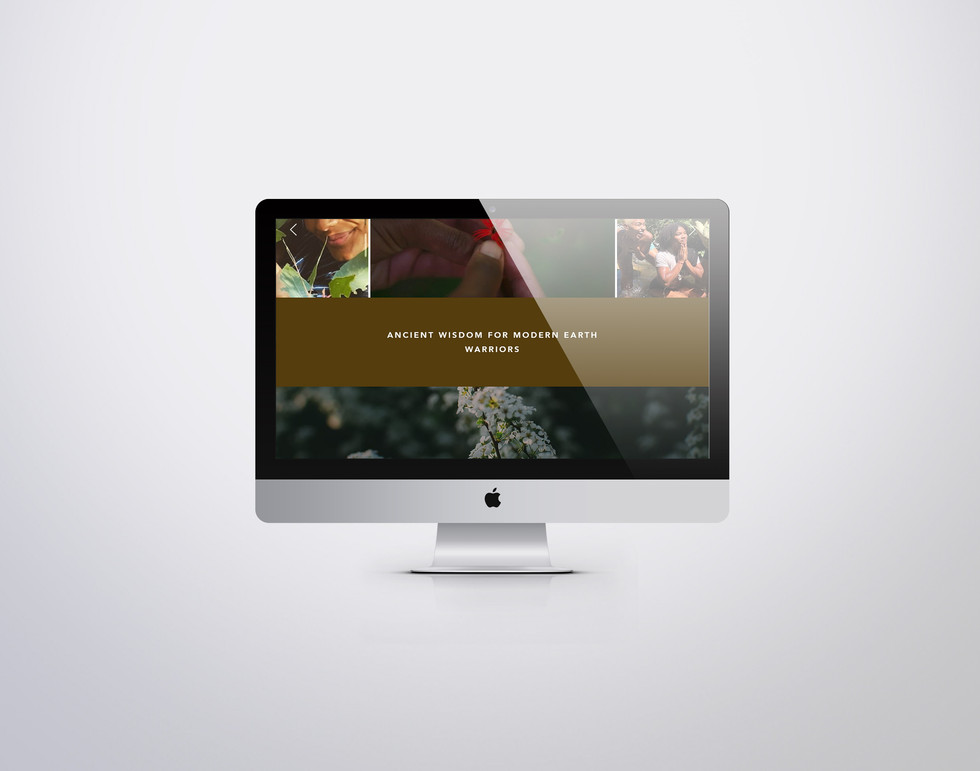 IGH site 4.jpg