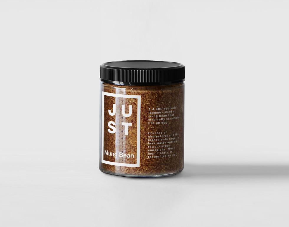 Mung Bean Label 1.1.jpg