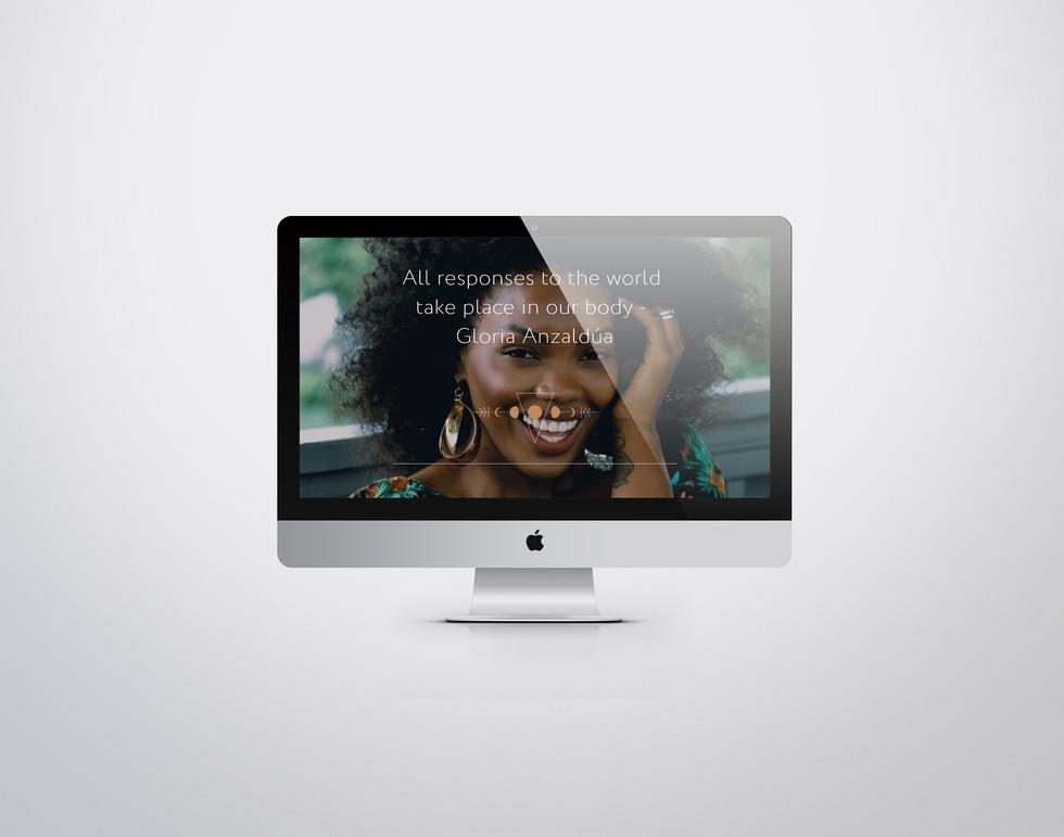 HATW Website 4.jpg