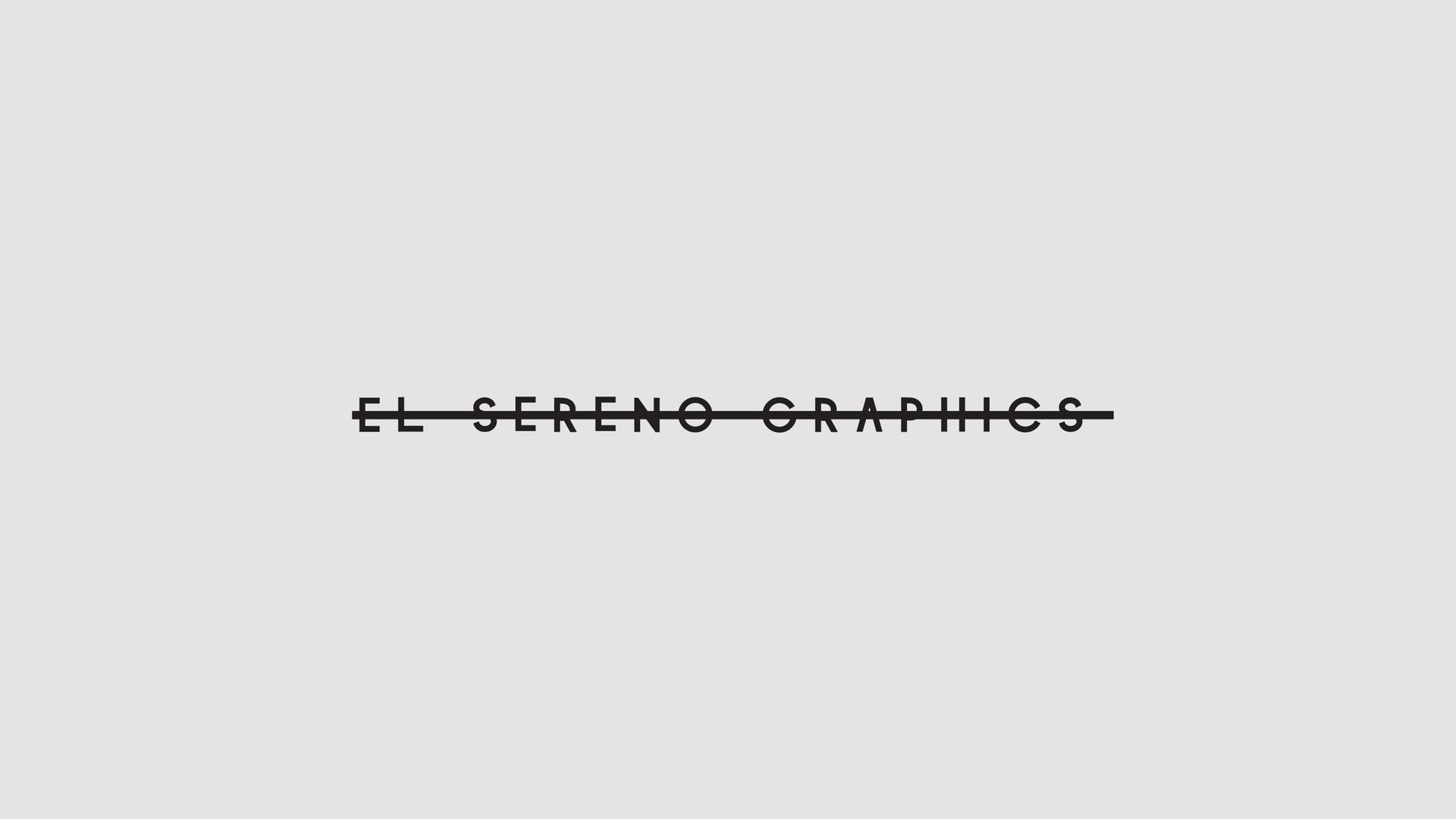 esg logo 2-01.jpg