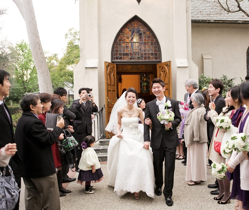 Wedding Collage_CH.jpg