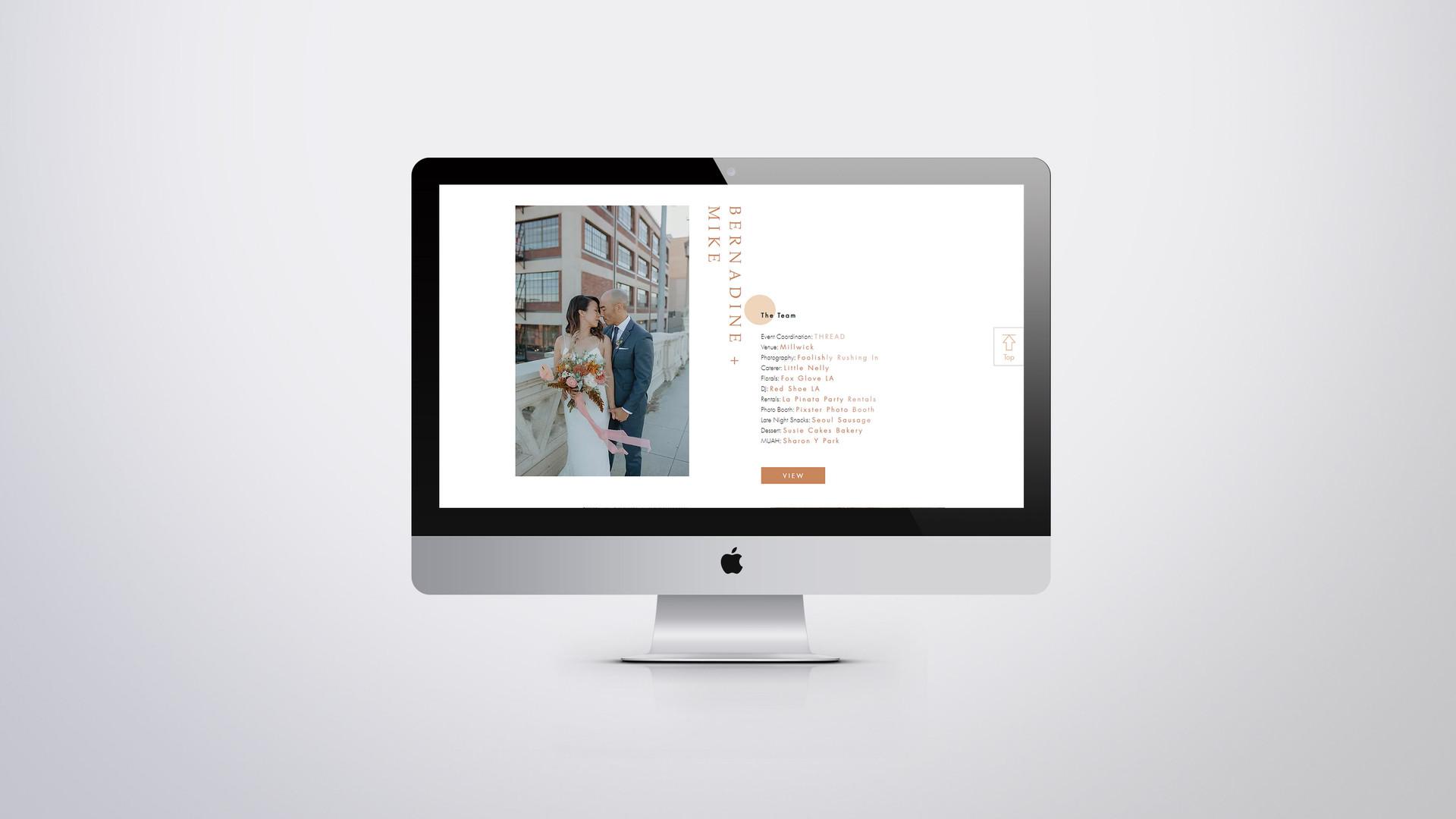 thread website 4.jpg