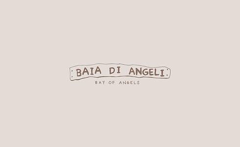 Bay of Angels Logo-01.jpg