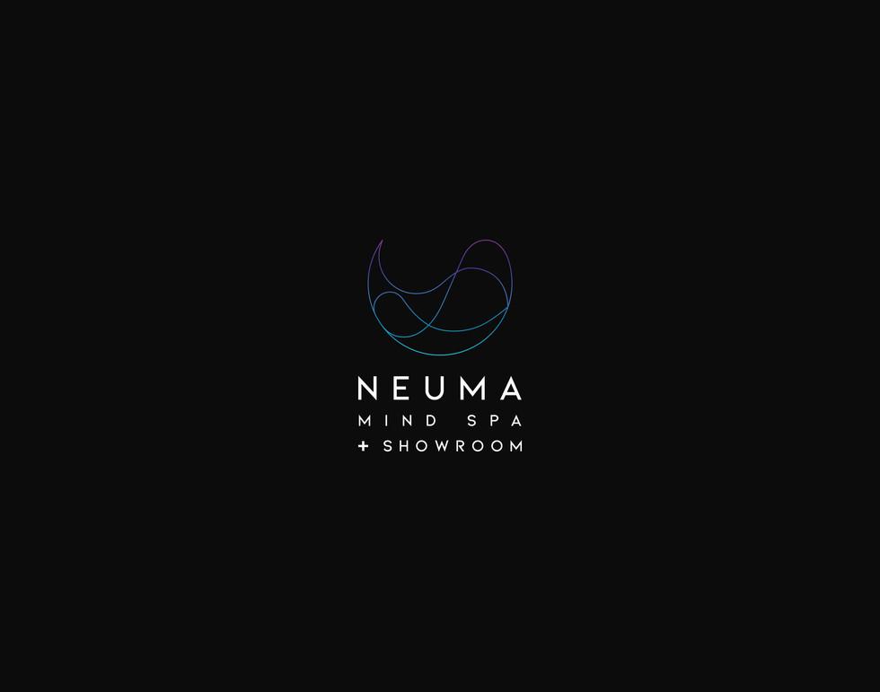 Neuma Logo 1-01.jpg