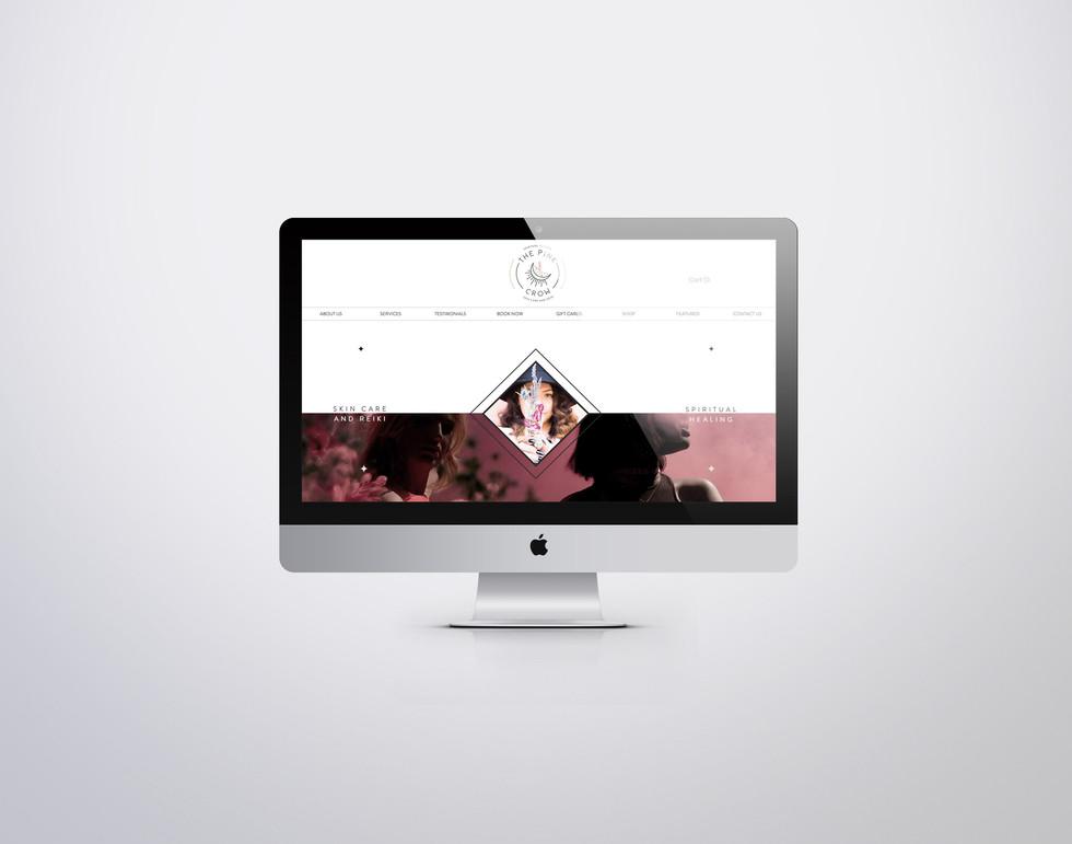 TPC Website 1.jpg