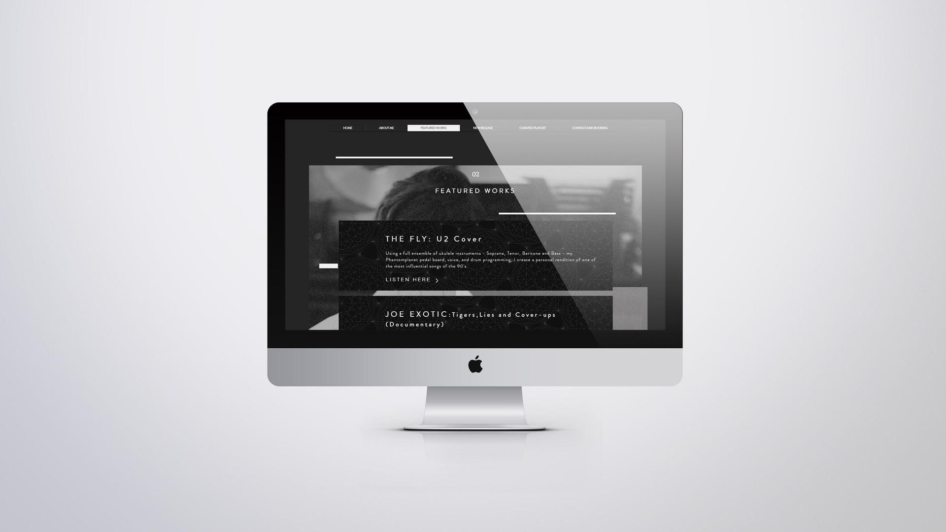 JB Website 3.jpg