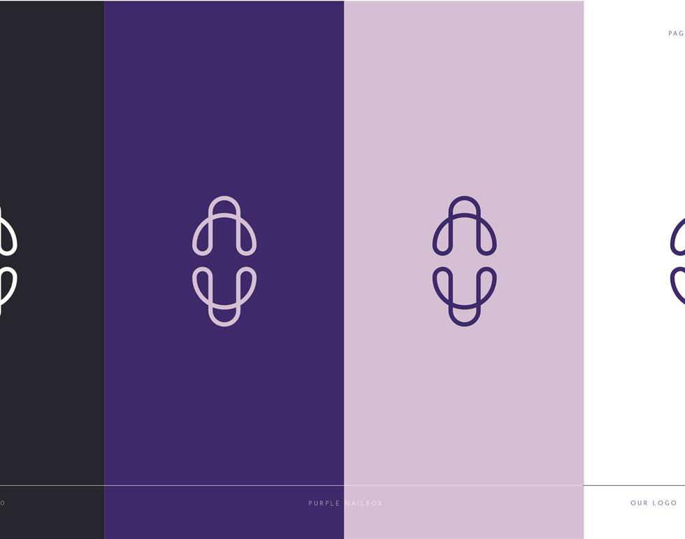 The Purple Nailbox Brandind Deck_R3-29.j