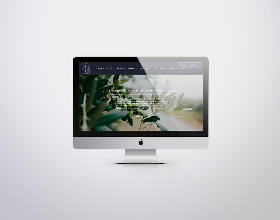 COS Website 3.jpg