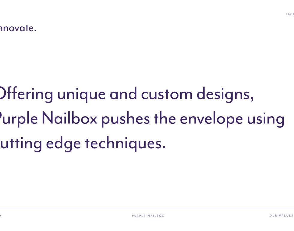 The Purple Nailbox Brandind Deck_R3-09.j