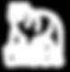 ursus.logo_.white_.update-150x150.png
