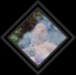 Smoke Image-01.png