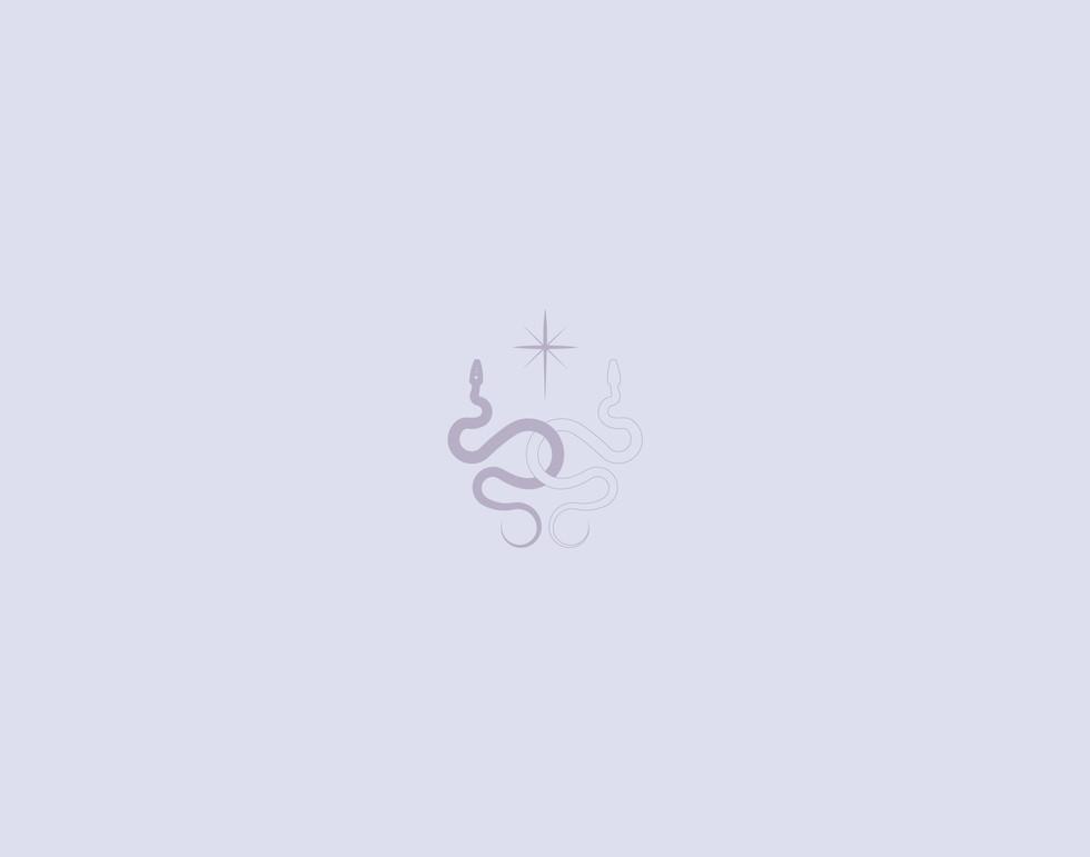 sd Logo-2-01.jpg
