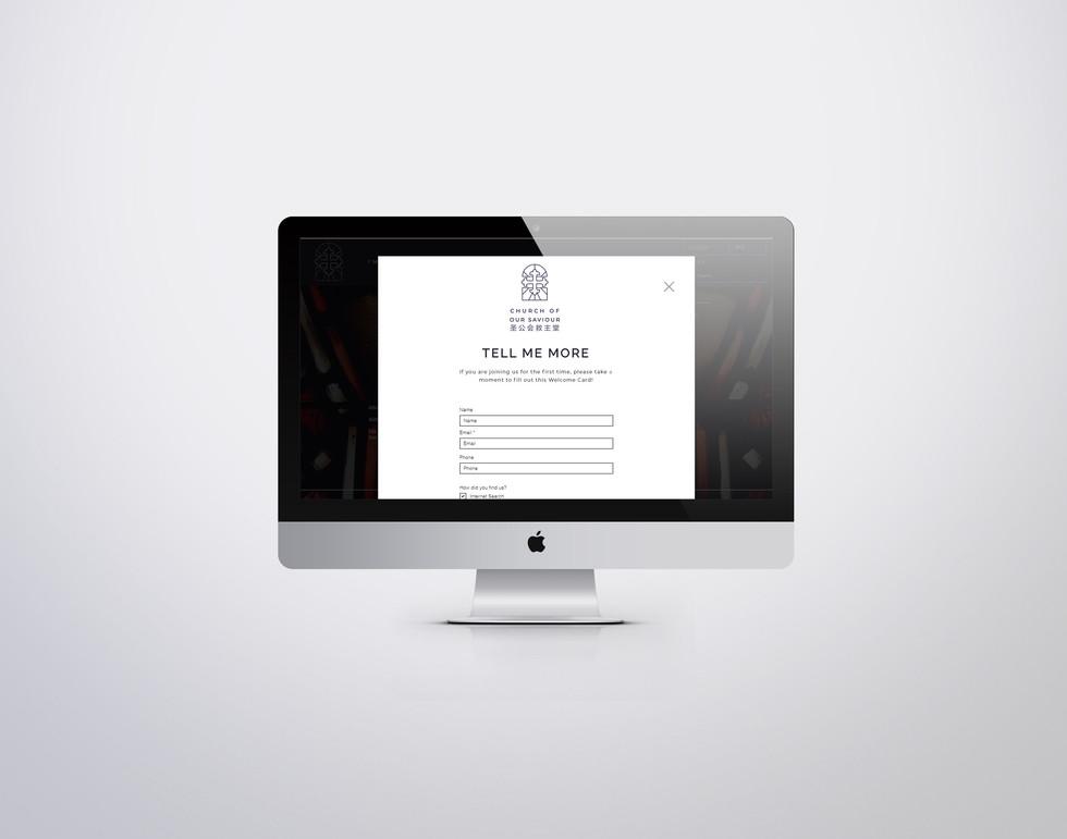 COS Website 5.jpg