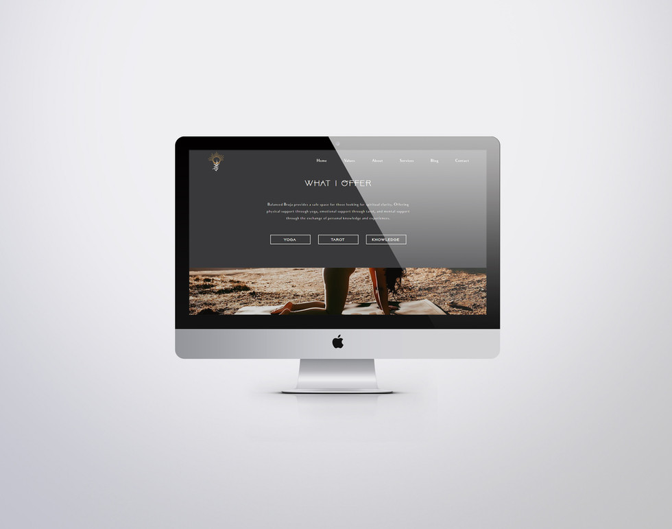 BB Website 5.jpg