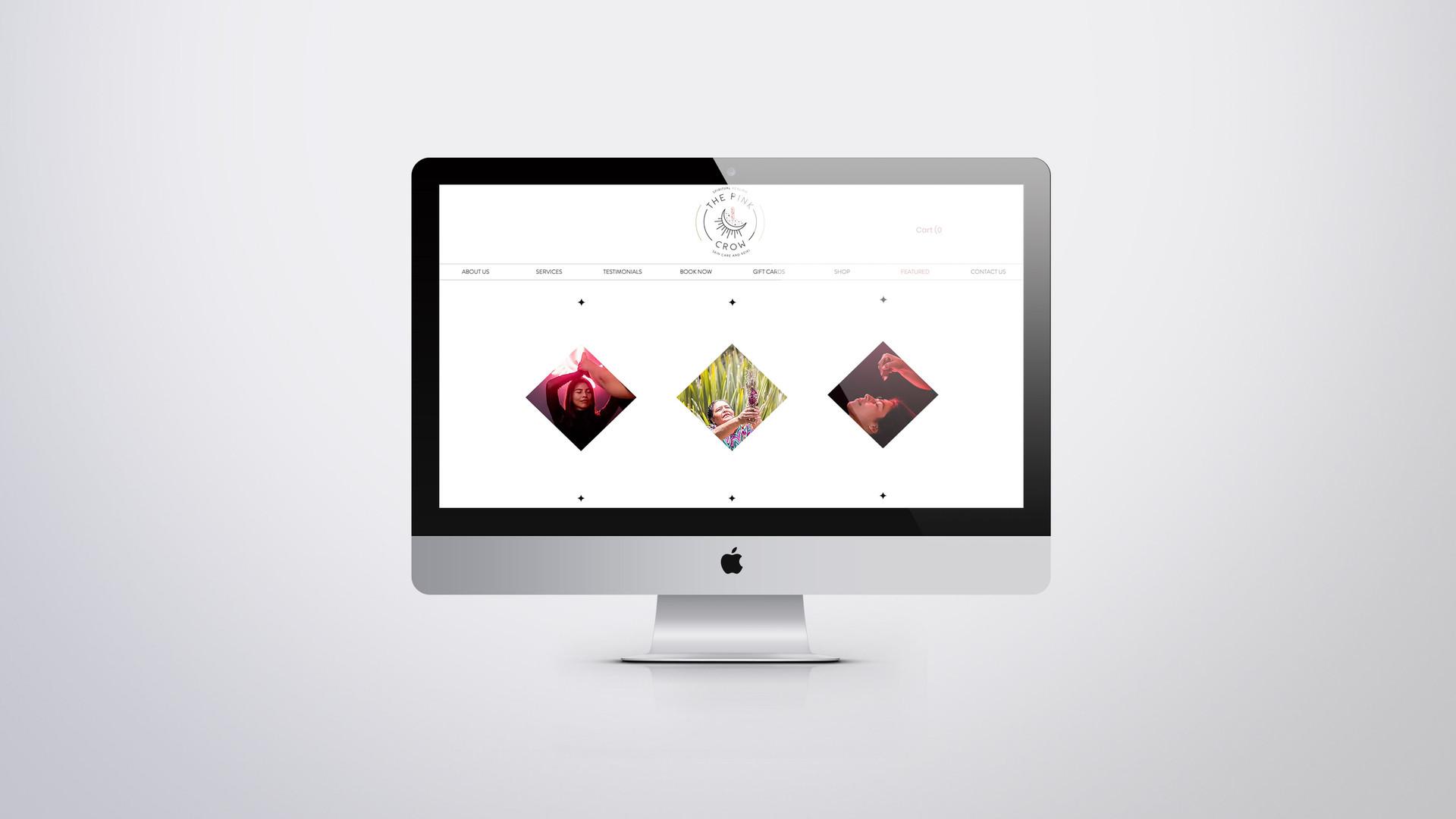TPC Website 4.jpg