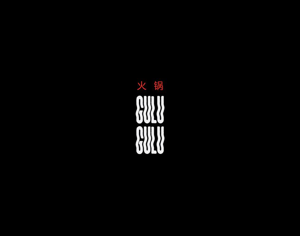 GG Logo 2-01.jpg