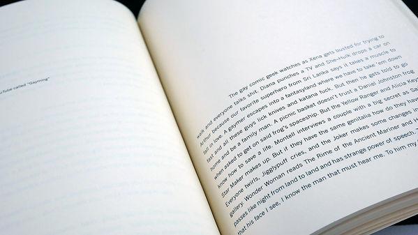 open book 2.jpg