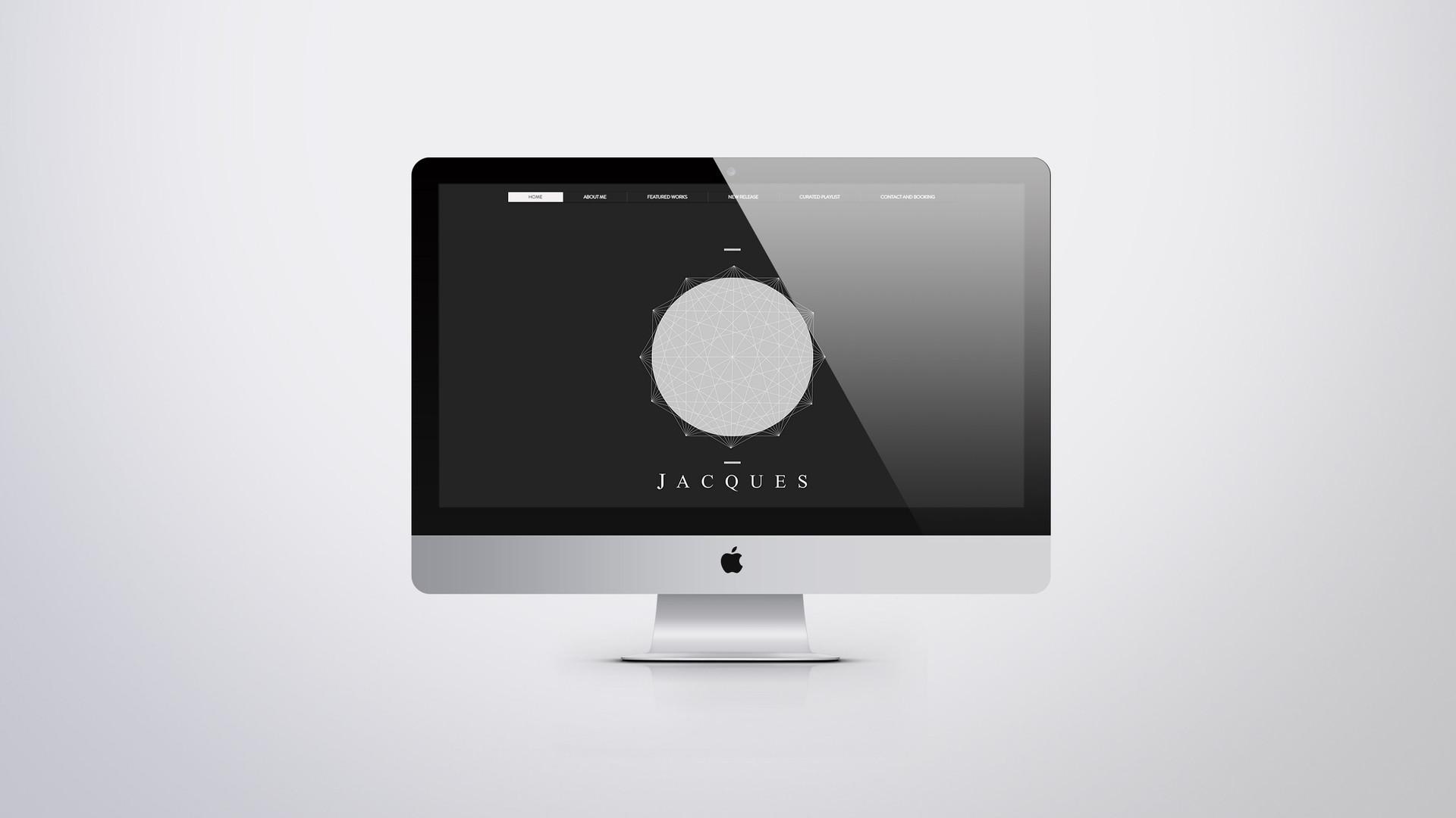 JB Website 1.jpg