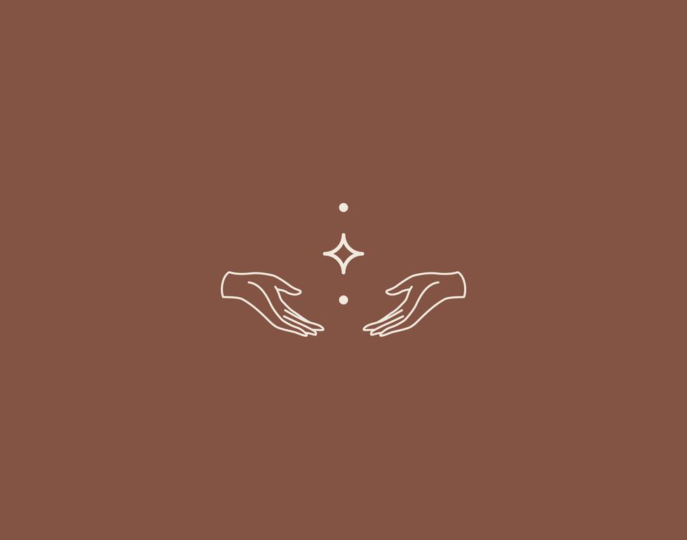 GDI Logo 2-01.jpg