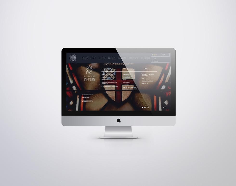 COS Website 2.jpg