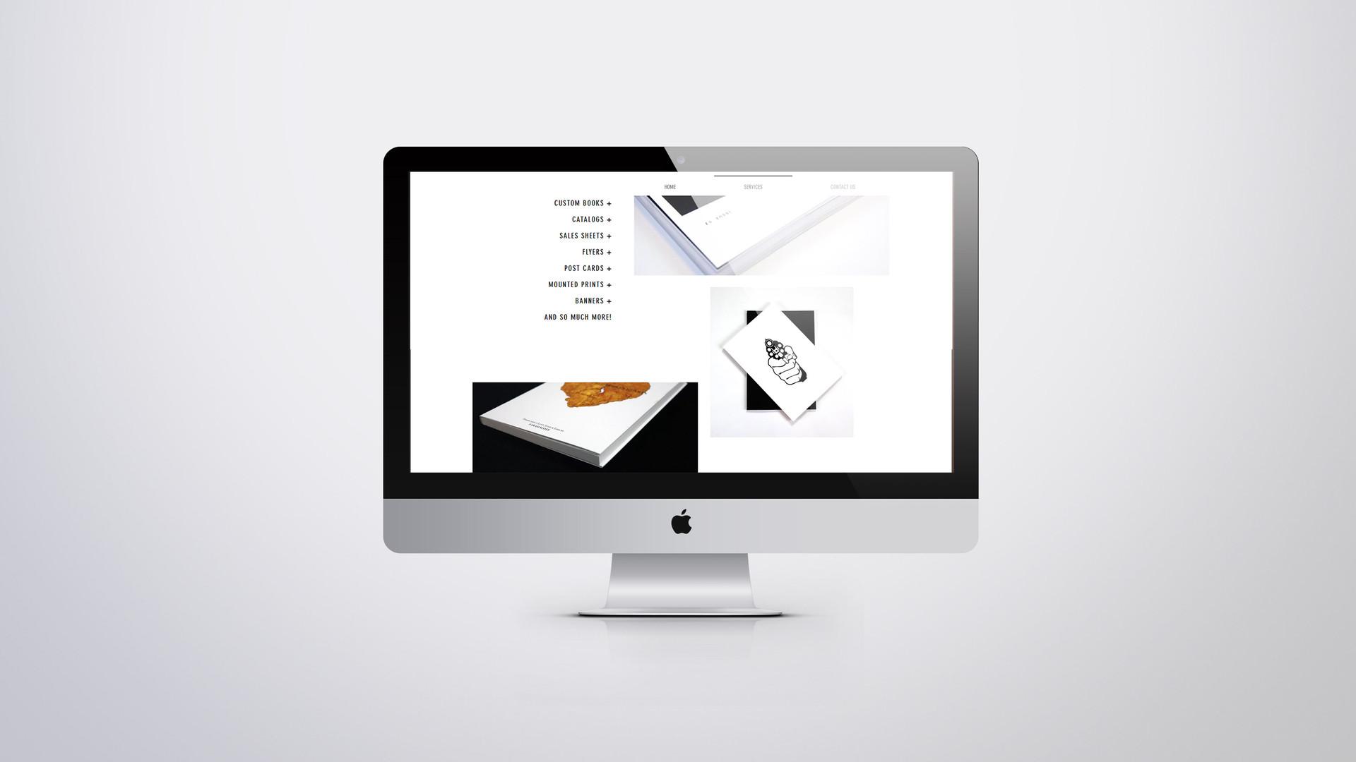 ESG website 3.jpg