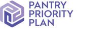 PPP logo.png