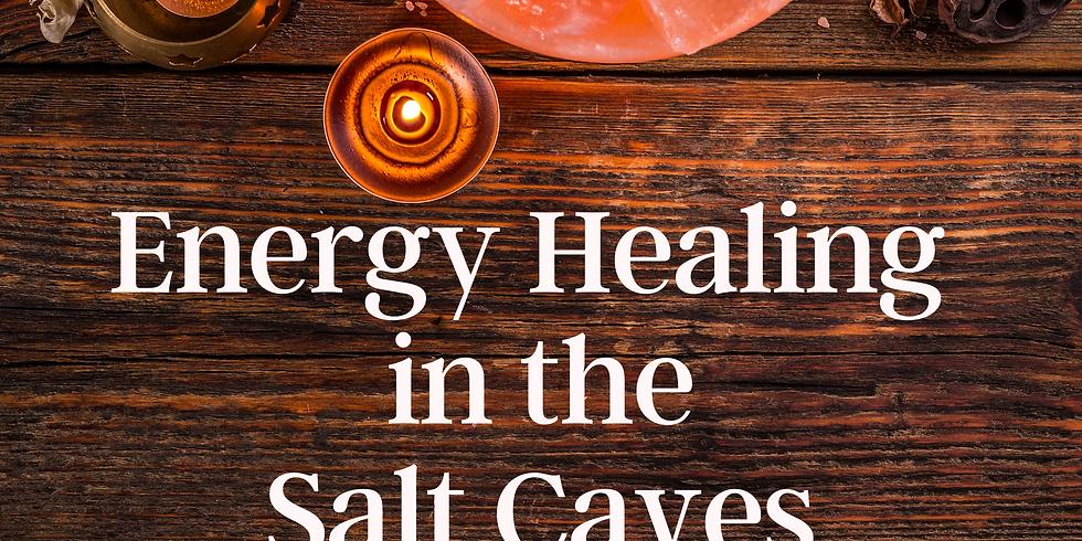 Salt Cave Energy Healing (1)