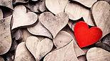a heart2.jpg