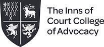 court_college.jpg