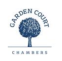 garden_court.png