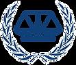 International_Criminal_Court_logo.svg.pn