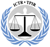 ictr-logo.png