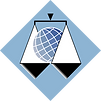 ICTY_logo.png