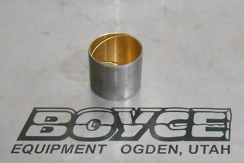 5 Ton Spindle Bushing (FA500WW)