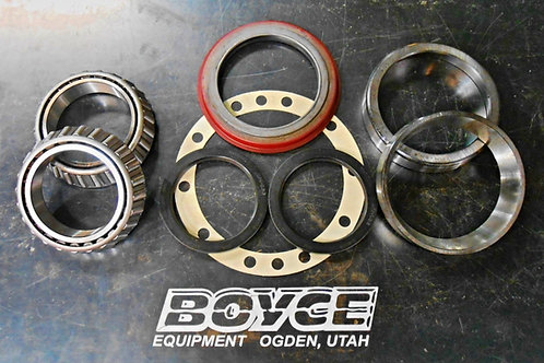 5 Ton CTIS Front Axle Bearing/Seal Kit (BCHK500A)
