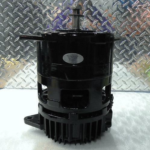 M Series 24V 60 Amp Alternator w/ Core (Rebuilt) (10929868)