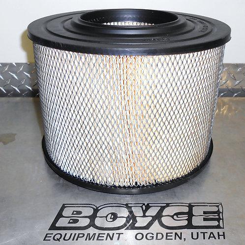 2.5 Ton Multifuel Air Filter (10921373)
