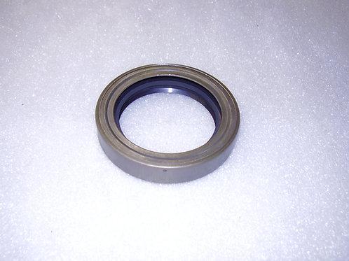 2.5 Ton Pinion Seal (DP250E)