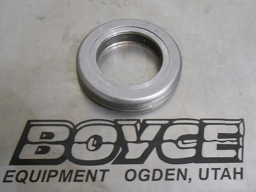 5 Ton Clutch Throwout Bearing (7376156)