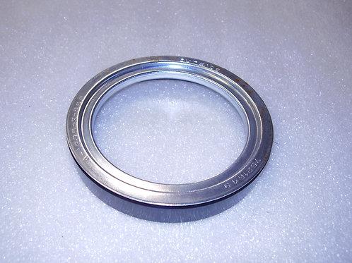 2.5 Ton Inner Hub Seal (FA250MM)
