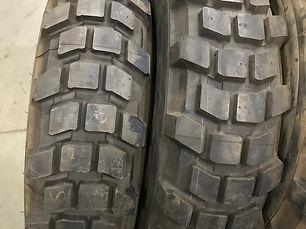 9 00r16 Michelin Xl Tires