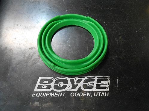 2.5 Ton Knuckle Boot (Non-Zipper) (FA250YG)