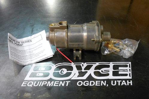 WALBRO 24 Volt 10 PSI Heavy Duty Fuel Pump