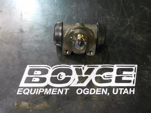 M37 L/H Wheel Cylinder (924643)