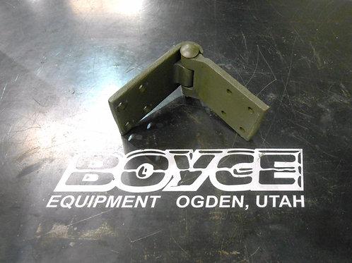 Military R/H Door Hinge (7373285)