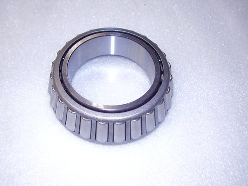 2.5 Ton Inner Hub Bearing (FA250VV)