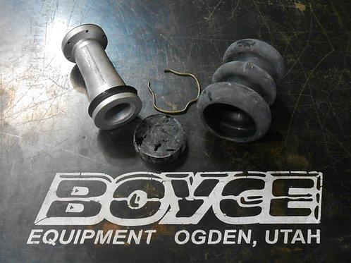 5 Ton Master Cylinder Kit (FC-13617)