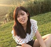 照片_李2.jpg