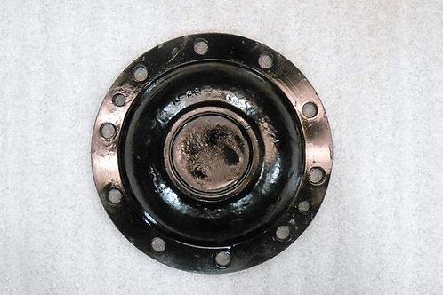 5 Ton Axle Drive Flange (FA500C)